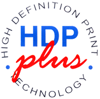 HDP technology