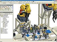 проектирование внутренних электрических сетей в autocad комплект золотой