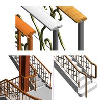 Autodesk Revit Architecture 2013