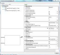 Project StudioCS Отопление Свойства отопительного прибора