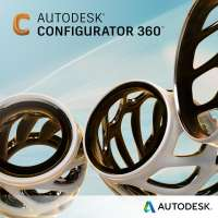 Configurator 360 - Unlimited Configurations CLOUD