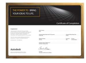 Autodesk Building Design Suite 2013