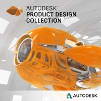 Product Design & Manufacturing Collection IC