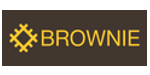 BROWNIE SOFTWARE