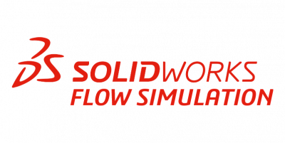 SOLIDWORKS Flow Simulation Electronic Cooling Module